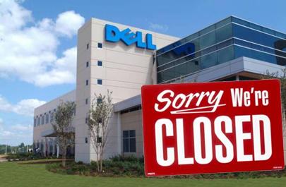 Dell_Closed