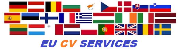 EU_CV_SERVICES