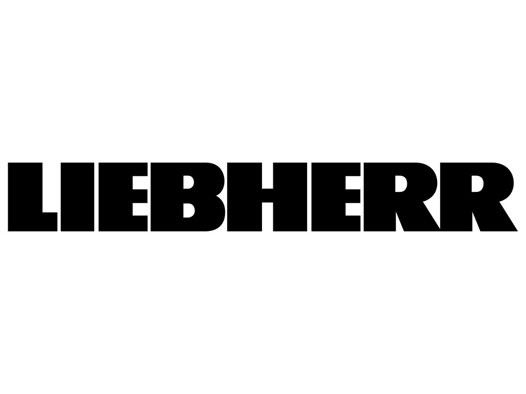 liebherr factory Jobs killarney