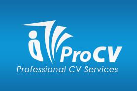 Professional cv writing services belfast