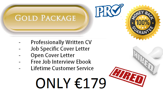 Gold_Package_Pro
